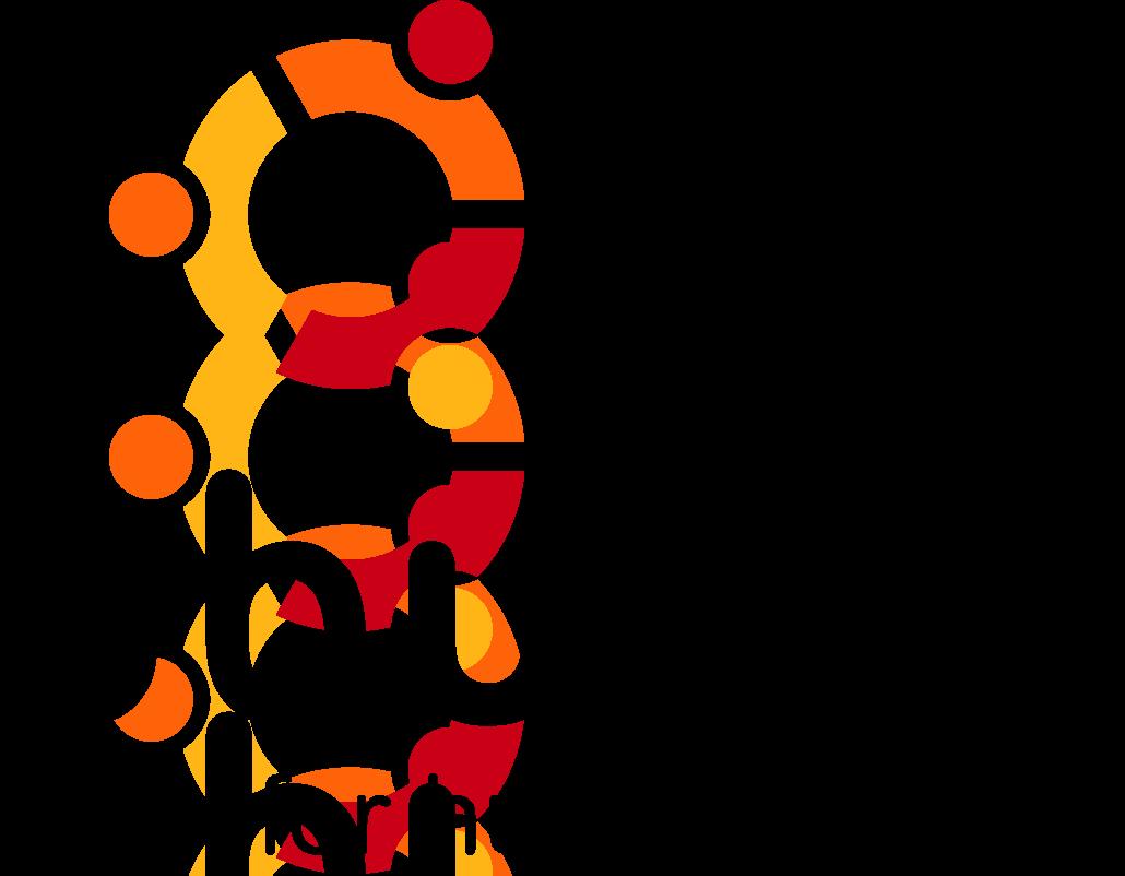 Ubuntu-Linux-Logo.png