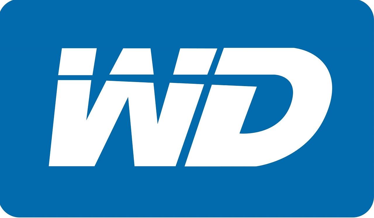 WD.jpg