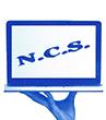 Ncs s.n.c.